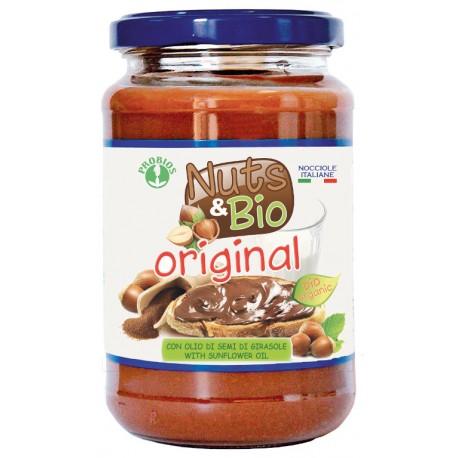 NUTS&BIO ORIGINAL