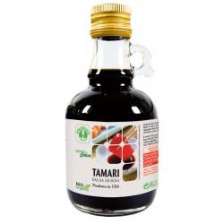 TAMARI 250ml PRODOTTO IN USA - salsa di soia