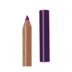 Pastello occhi vanità/purple