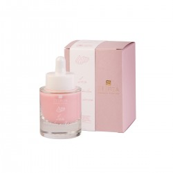 Lux Watermelon Milky Serum