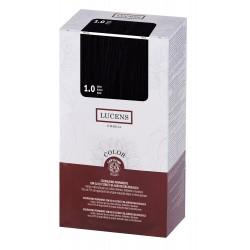 Tinta Color Lucens 1.00 Nero