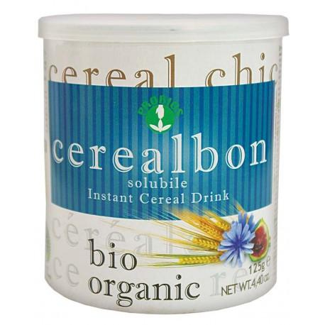 CEREALBON - preparato solubile per bevanda ai cereali