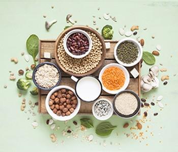 Prodotti - Alimenti