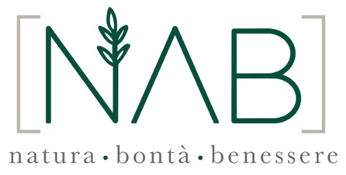 Nab naturabio