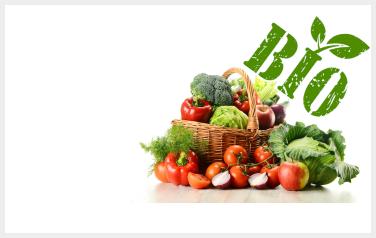 prodotti biologici online
